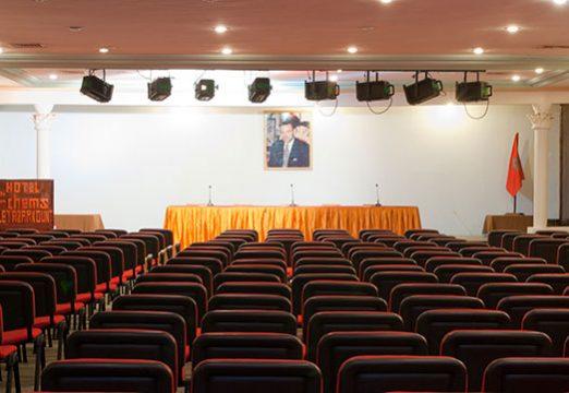 salle-seminaire-tazarkount1